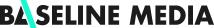 Baselinemedia Case logo
