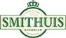 Smithuis Case logo